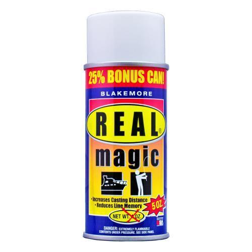 Blakemore Real Magic - 020801111804