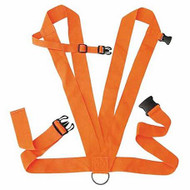 Allen Double Harness Deer Drag - 026509000334