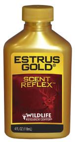 Wildlife Research Center Synthetic Estrus Gold - 1 oz - 024641404065