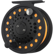 Cortland Prespooled Fly Reel - 5/6 Weight - 043372599611