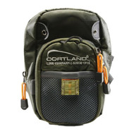 Cortland Chest Pack - 043372663756