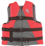 Stearns Youth Boating Vest - 044411030584