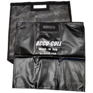 Accu-Cull Weigh-In Bag w/ Removable Mesh Liner - 617401224104