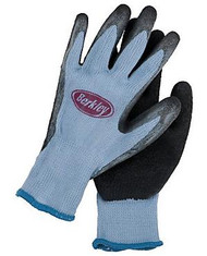Berkley Coated Grip Gloves - 028632257753