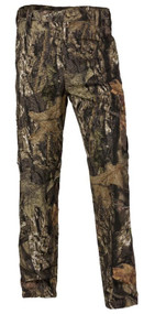 Browning Wasatch-CB Mossy Oak Break-Up Country Pants - 023614927075