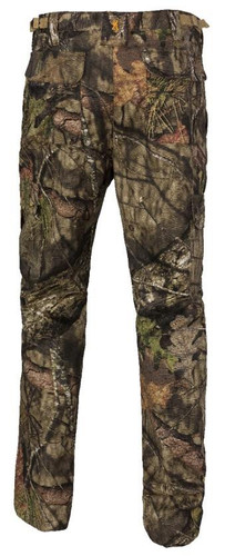 2690a12ef8d9c ... Browning Wasatch-CB Mossy Oak Break-Up Country Pants - 023614927075
