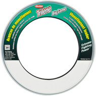 Berkley Big Game Monofilament Leader Wheel - 55 Yards - 028632186862