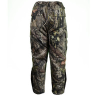 River's West Waterproof Adirondack Pant - Mossy Oak Break-Up Country - 887204833982