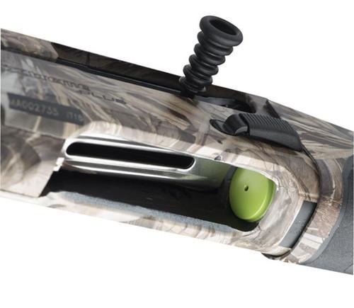 Beretta A400 Xtreme Plus KO 12 Gauge - 28