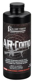Alliant AR Comp Rifle 1 lb - 008307310013