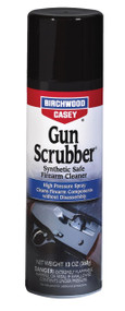 Birchwood Casey Gun Scrubber Synthetic Gun Scrubber Synthetic 13 oz - 029057333442