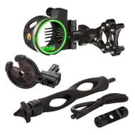 Trophy Ridge Master Hunter Kit - 754806300894