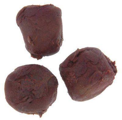 Gulp Catfish Dough - Bloody Bloody - 028632234846