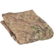 Allen Burlap 12ft x 54in - Mossy Oak Obsession - 026509034193