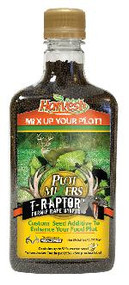 Evolved Habitats Plot Mixers - T-Raptor - 786541799152