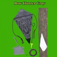 Tattle Tail Pocket Decoy - 700613402245