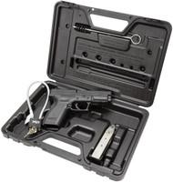 "Springfield Armory XD Defender 3"" 9mm - Black - 13 Round - 706397926038"