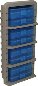 MTM Ammo Rack 9mm - 026057362748
