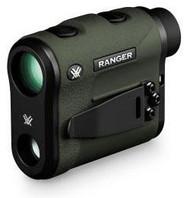 Vortex Ranger 1800 Rangefinder - 875874009059
