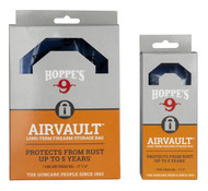 Hoppe's AirVault Storage Bags - 026285000924