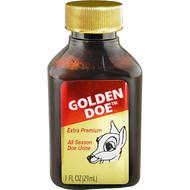 Wildlife Research Center Golden Doe - 1OZ - 024641004128