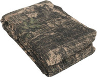 Allen Mossy Oak Break-Up Burlap - 12'x4.5' - 026509025634