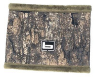 Banded Double Layer Neck Gaiter - Realtree Timber - 848222000565