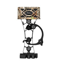 Mathews Quiver Arrow Web HD6 Arrow RT Edge - 720770016307
