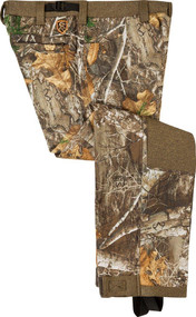 Drake Waterfowl Youth Silencer Pant w/ Agion® - 659601523069