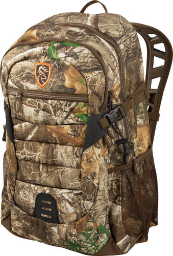 Drake Non-Typical Day Pack - 659601615443