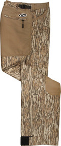 Drake Waterfowl MST Jean Cut Under Wader Pant 2.0 - 659601742484