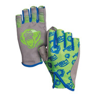 Fish Monkey Pro 365 Guide Glove - 859100007316