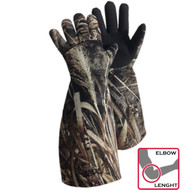 Glacier Glove Decoy Glove - 719799899541