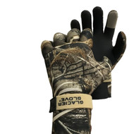 Glacier Glove Pro Waterfowler Glove - 719799000435