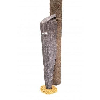 Moultrie Bag Feeder - 053695133126