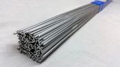 Tig Rod, Aluminium 4043