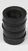 34A Nozzle Insulator,TW4