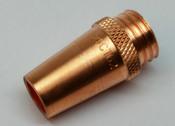 25-CT-62 Nozzle,TW5
