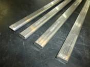 Solder 50/50 Cast Sticks