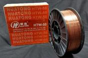 Mig Wire R.W, 0.6mm, 5Kg