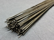 Panel Wire, 1.6mm