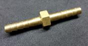Hose Mender, 5.0mm, IW25