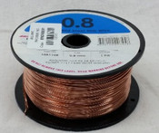 Mig Wire R.W, 0.8mm, 1.0 Kilogram