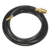 Power/Water Cable