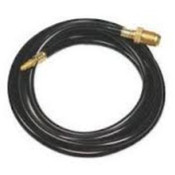 Power/Water Cable, TM18, 25FT