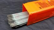 Problem Steel Electrode, 2.5mm