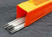Lastek 231 Tool Steel Electrode, 3.2mm
