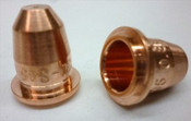 Plasma Tip, 0.8mm