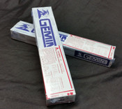 Gemini 12 Electrode, 2.0mm,  Per Kg ( 1 Stick = 0.01 )