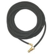 Water Hose Assembly, 12FT, TM18, Left Hand Thread Nut